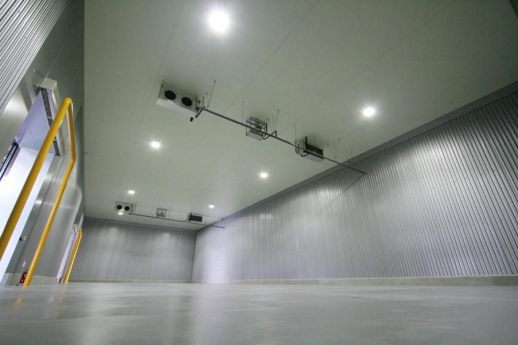6_低温倉庫